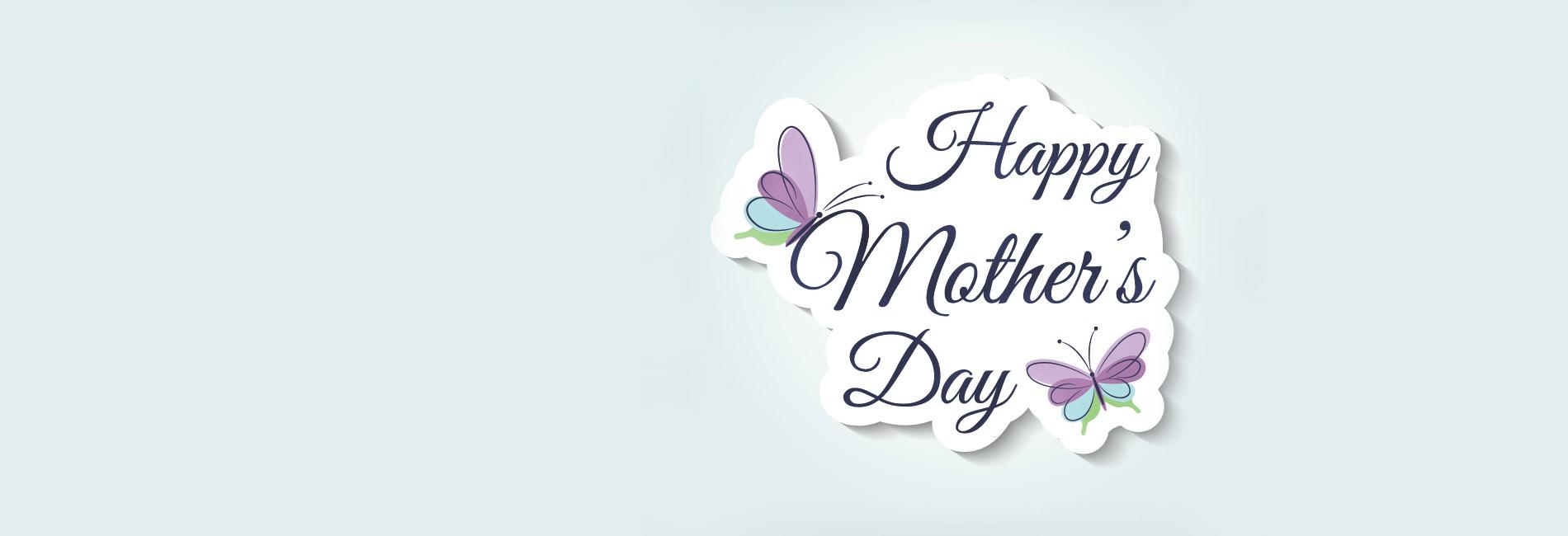 Motherday – Marynail Slider 1900x650_noel2015